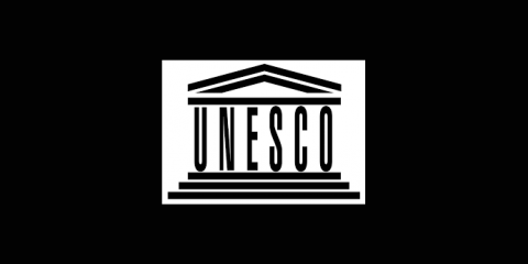 1 Dec 2017 - Private Party - UNESCO