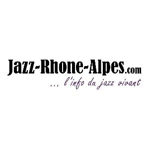Jazz Rhone Alpes France