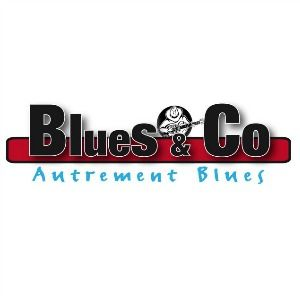 Blues  Co